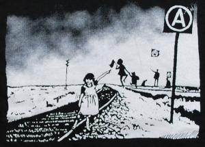 Anarchy-Zone_DLF103669