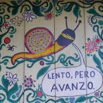 Caracol Zapatista