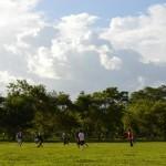 12 Zapatistas: 2 alumnos