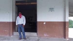 Clinica local
